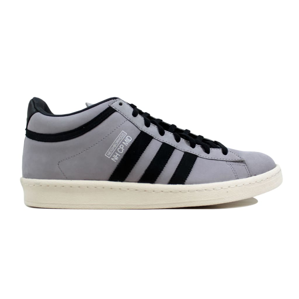 new style adidas campus mid c464a f090e