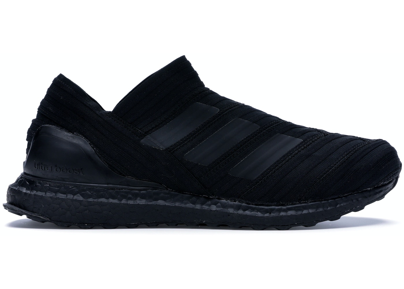 ab051e952d93c Buy adidas Ultra Boost Shoes   Deadstock Sneakers