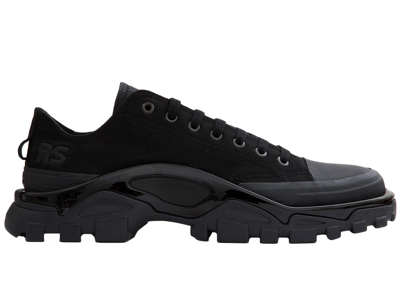 adidas raf simons new runner