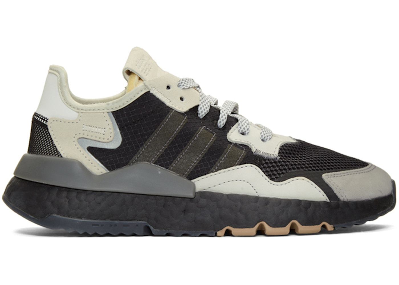 5760927655c Buy adidas Other Shoes   Deadstock Sneakers