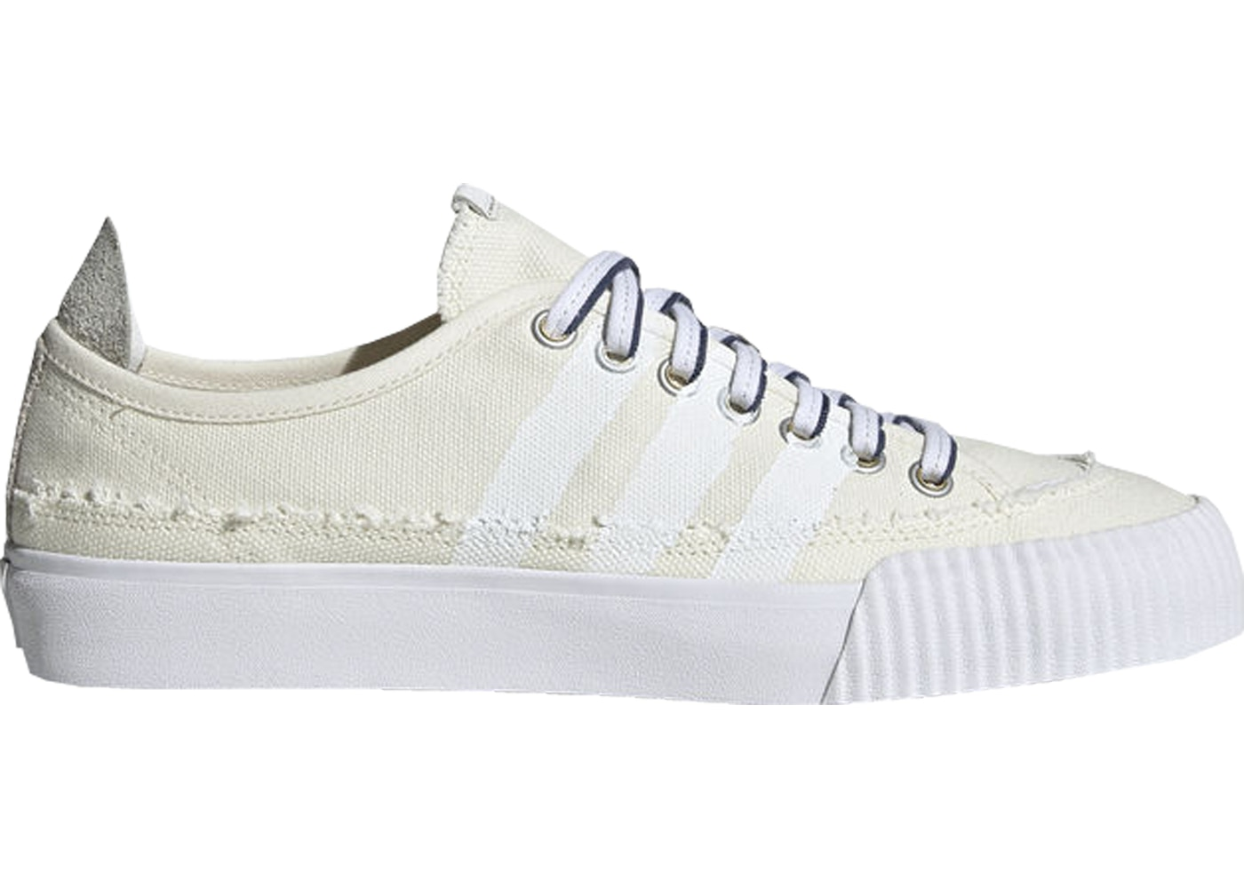 5d0cd715def31 adidas Nizza Donald Glover Off White