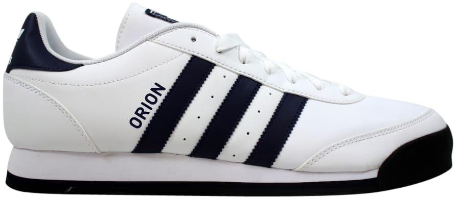 adidas Orion 2 Run White - G59277