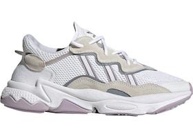 adidas Ozweego Cloud White Soft Vision (W)