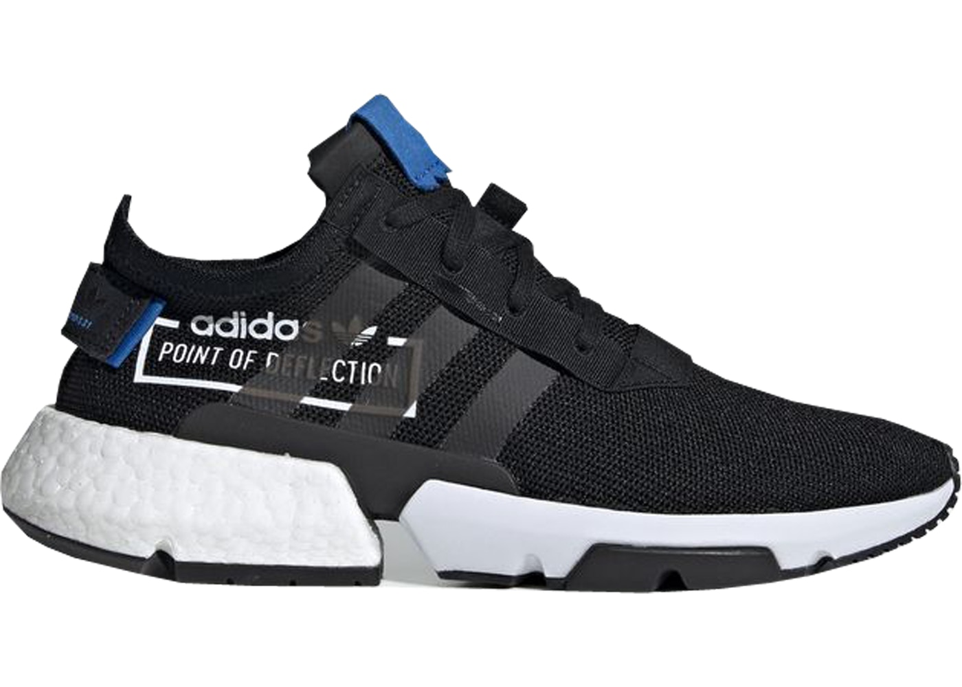 adidas pod s3 1 alphatype
