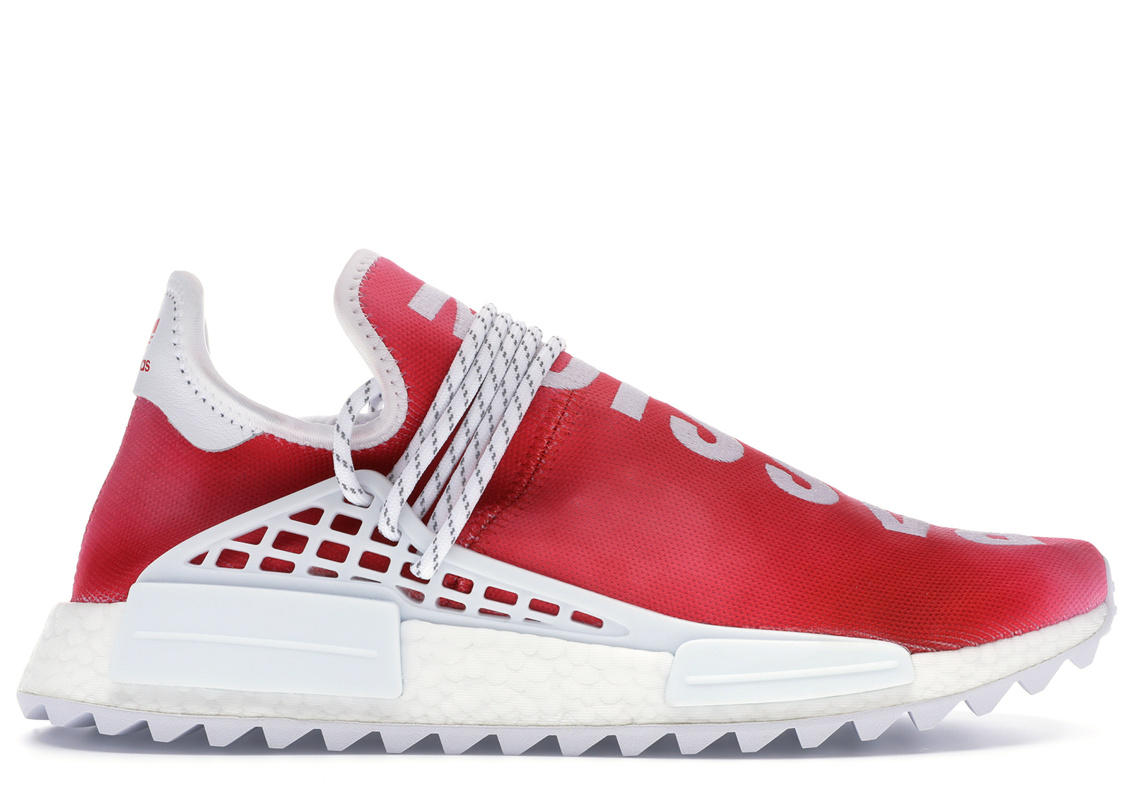 adidas schoenen china