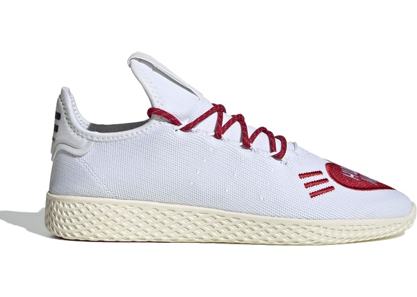 Buy adidas Other Shoes & Deadstock Sneakers