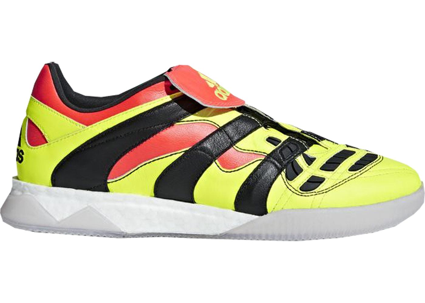 adidas predator trainers