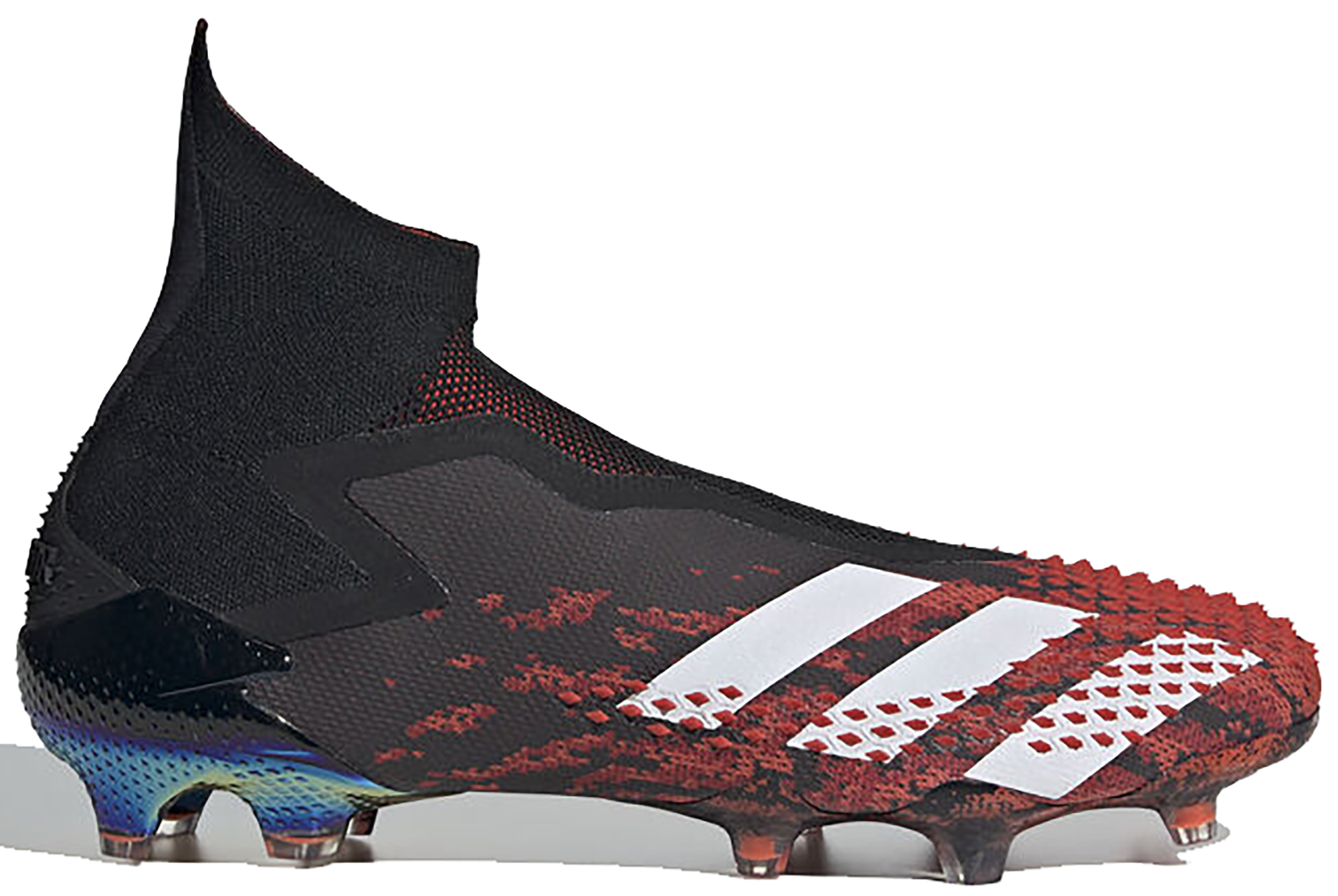 adidas dragon predator OFF60% www.otinet.ir!