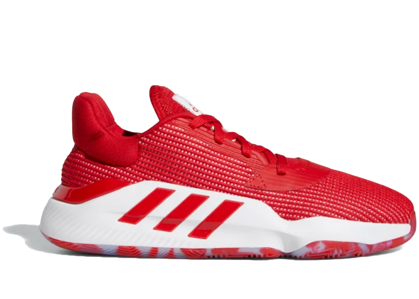 adidas pro bounce 2019