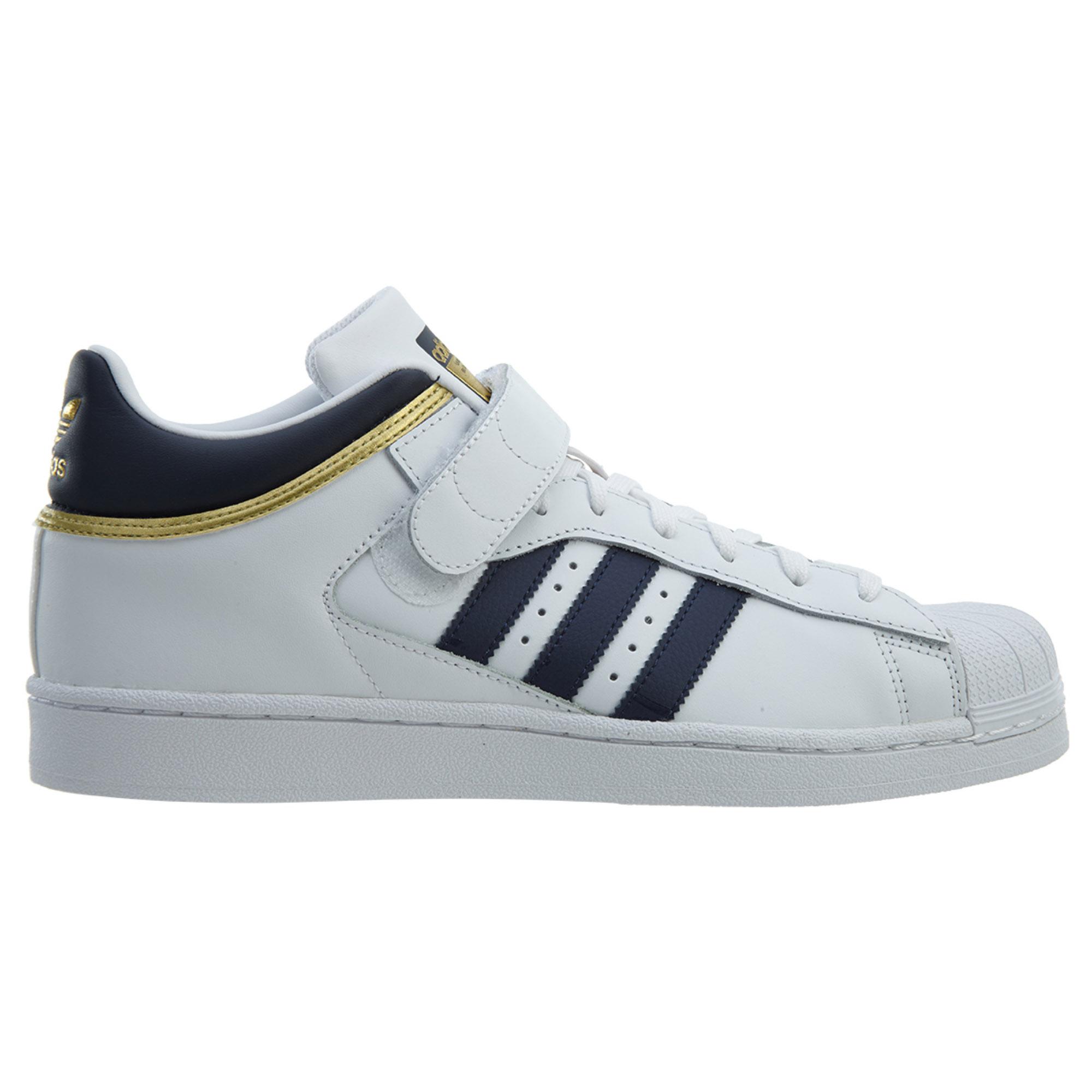 Pre-Owned Adidas Originals Adidas Pro