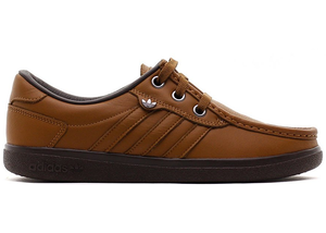 beige gris adidas matchcourt top design 1c023 01ec8