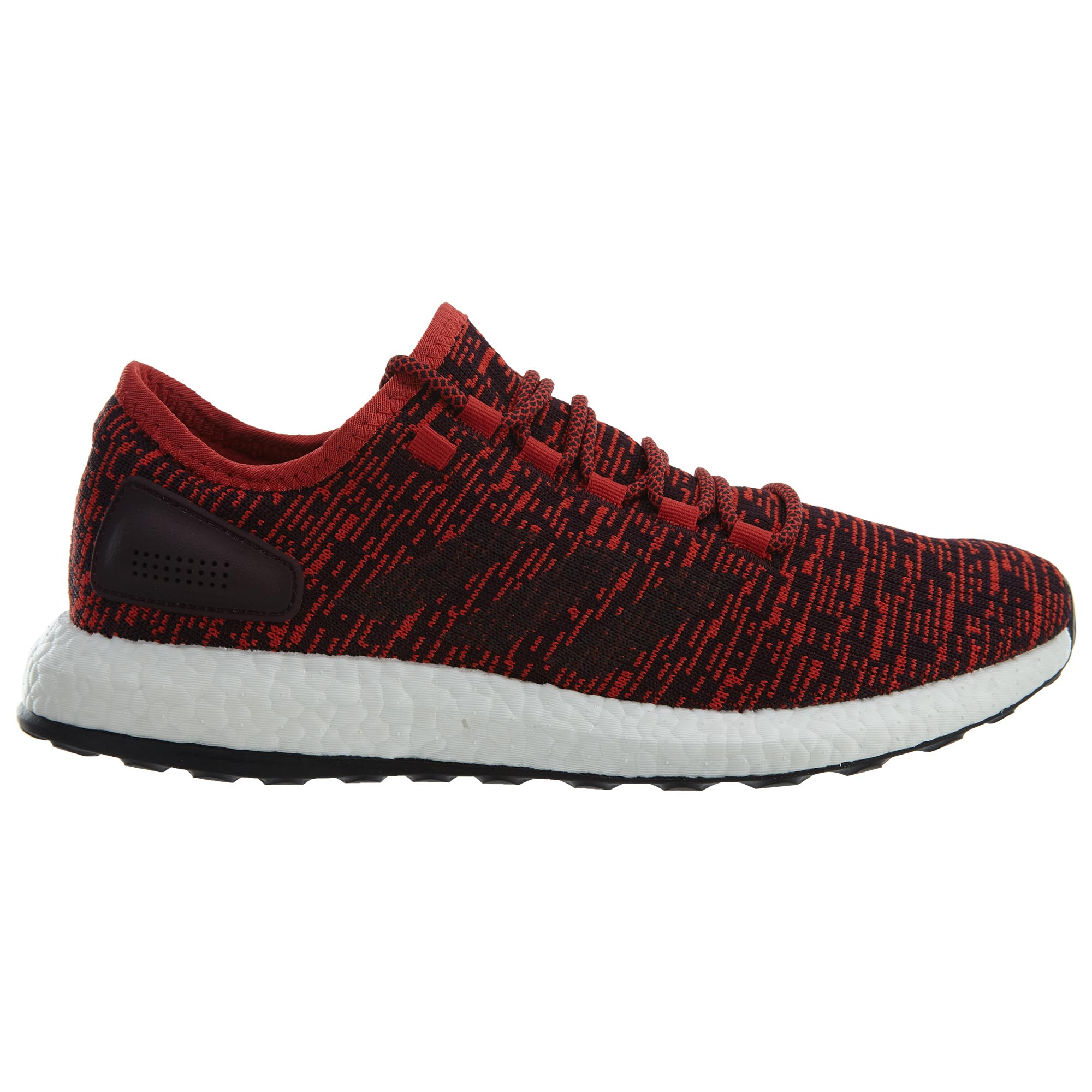 0a873bc1c99fc ... greece adidas pure boost tactile red dark burgundy black ccad7 f4ddf