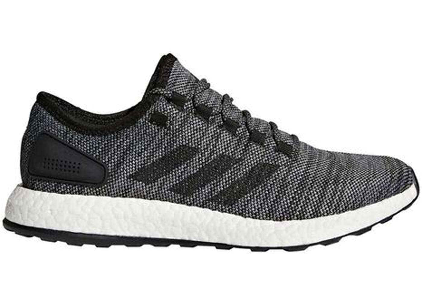 70ff00a53c331 Sell. or Ask. Size  13. View All Bids. adidas Pureboost ATR Core Black Grey
