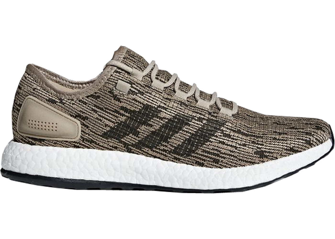 d137c42c6b11c Sell. or Ask. Size --. View All Bids. adidas Pureboost Trace Khaki Cinder