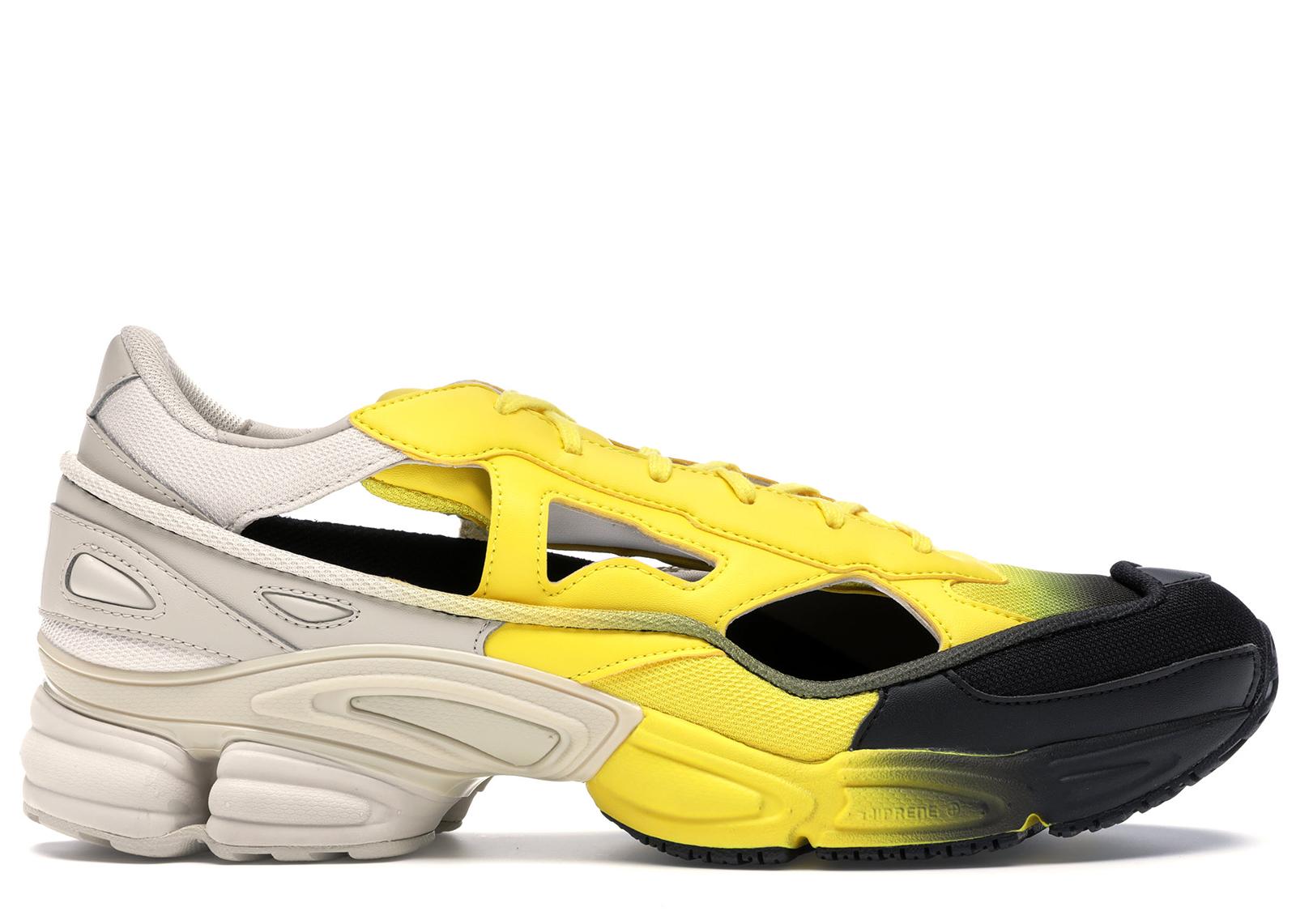 adidas Replicant Ozweego Raf Simons