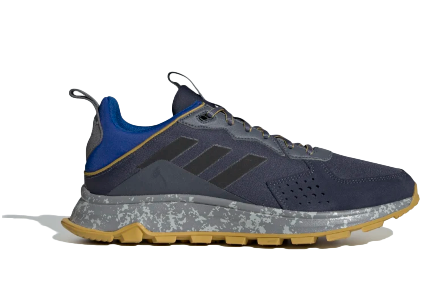 adidas Response Trail Trace Blue - EE9829