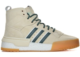 6328af897 adidas Size 9 Shoes - Release Date