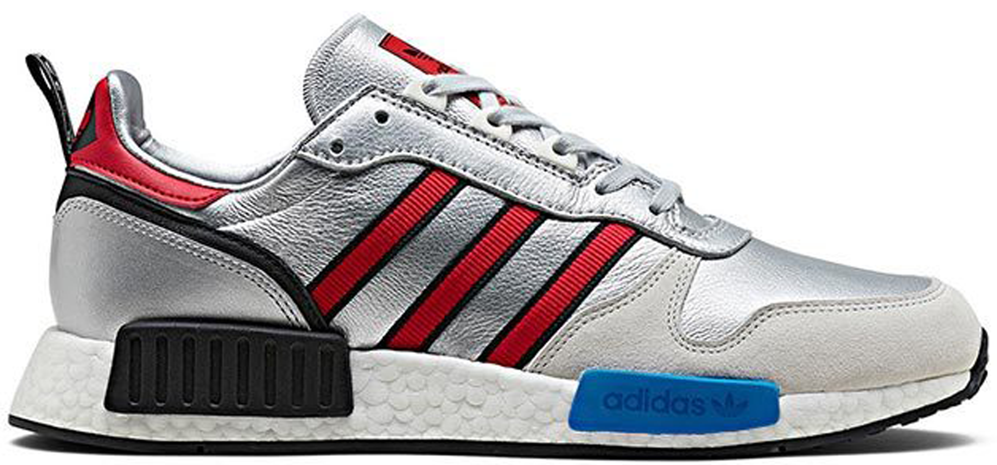 adidas Rising Star X R1 Never Made Pack