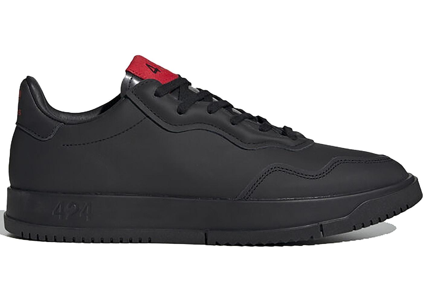 Date Release Date Schuhe Schuhe Release adidas Schuhe Date Schuhe adidas Release adidas adidas BrWdoxeC