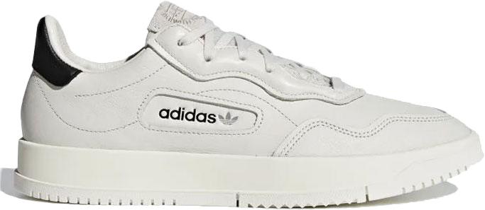 adidas SC Premiere Raw White - CG6239