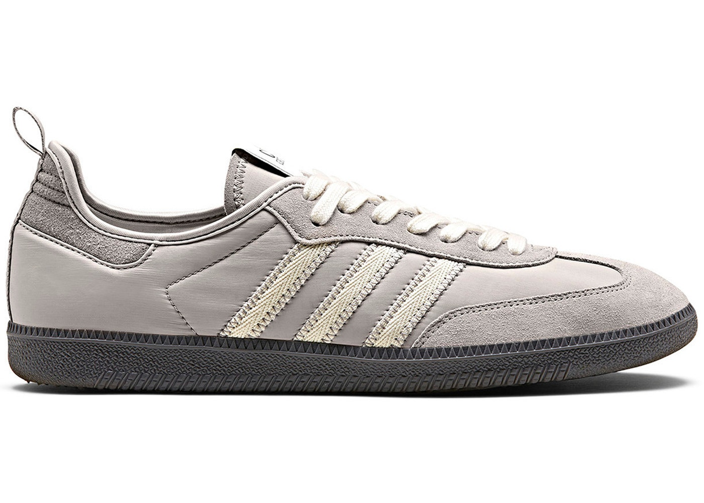 the latest 43804 c7436 Sell. or Ask. Size  7.5. View All Bids. adidas Tobacco C.P. Company Grey