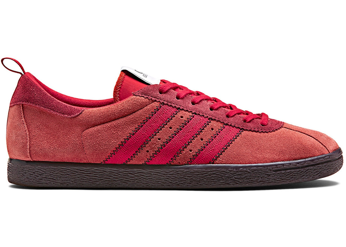 chaussures adidas cp company