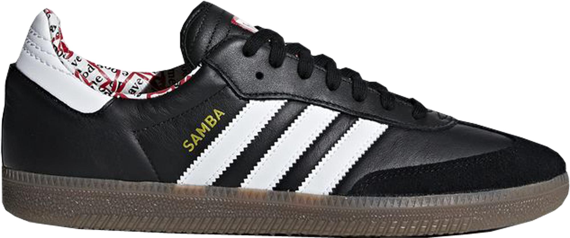 adidas Samba Have A Good Time