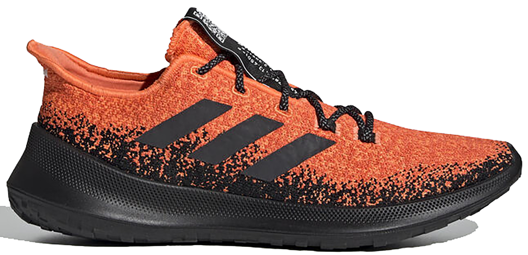 adidas Sensebounce+ Active Orange - G27233