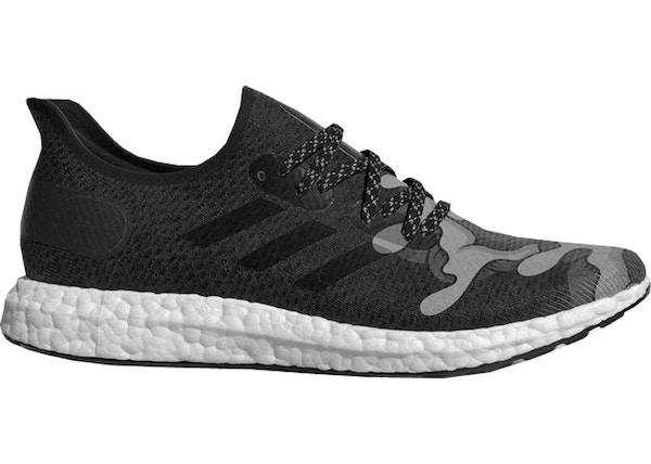 05d5e3b9 adidas Speedfactory AM4 Aaron Kai Black - EG7484 (Grey Print)