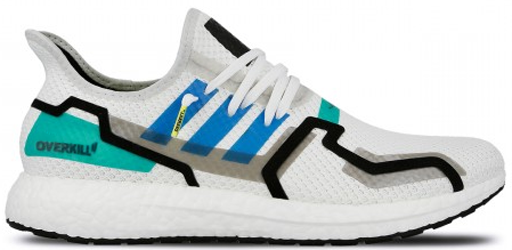 9bbc896951ff3 promo code for adidas speedfactory am4 8056c c7f22