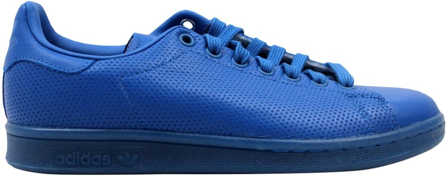 adidas Stan Smith AdiColor Blue