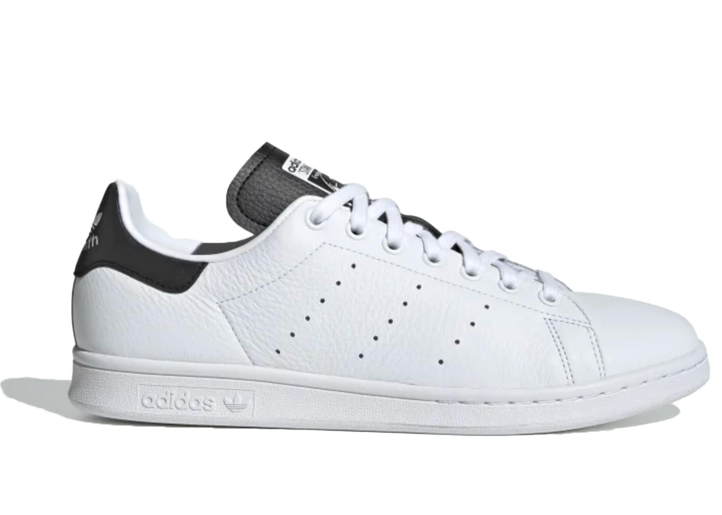 adidas Stan Smith Cloud White Core