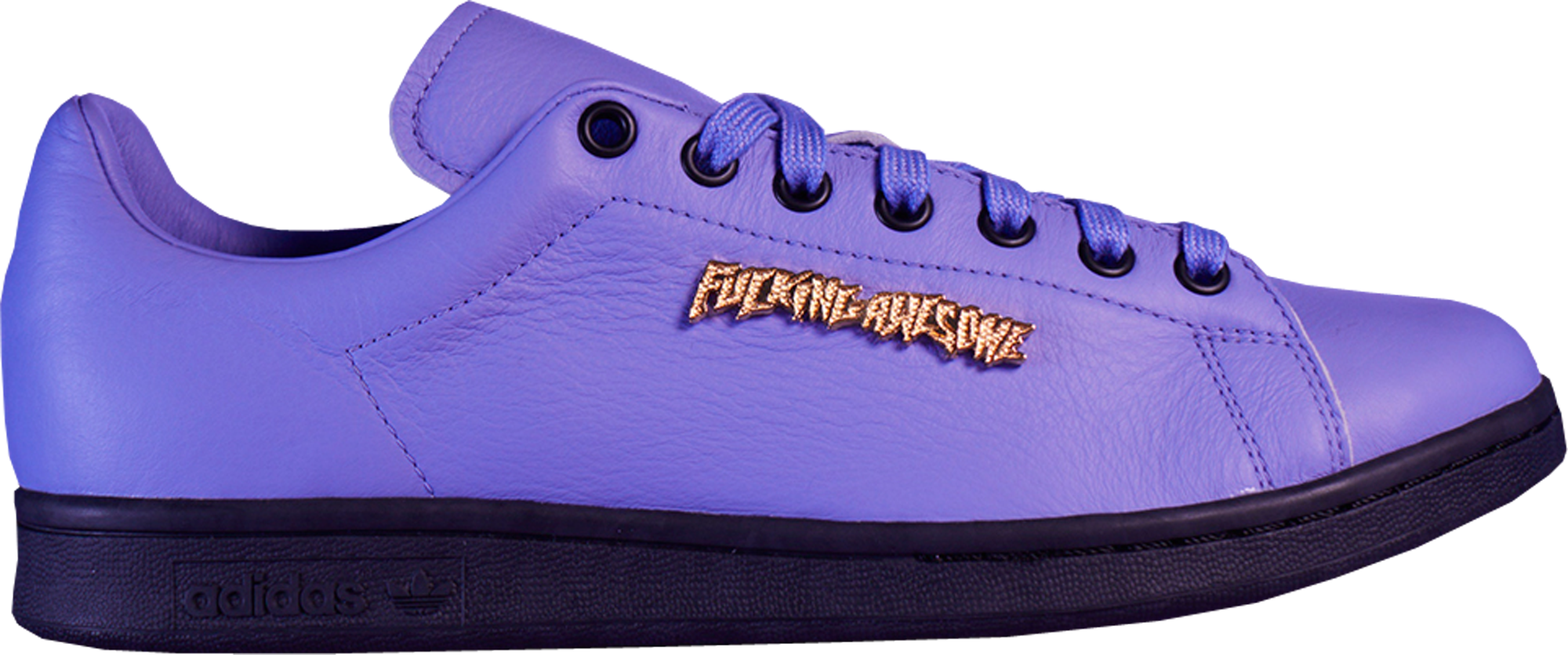 adidas-stan-smith-fucking-awesome-purple by stockx