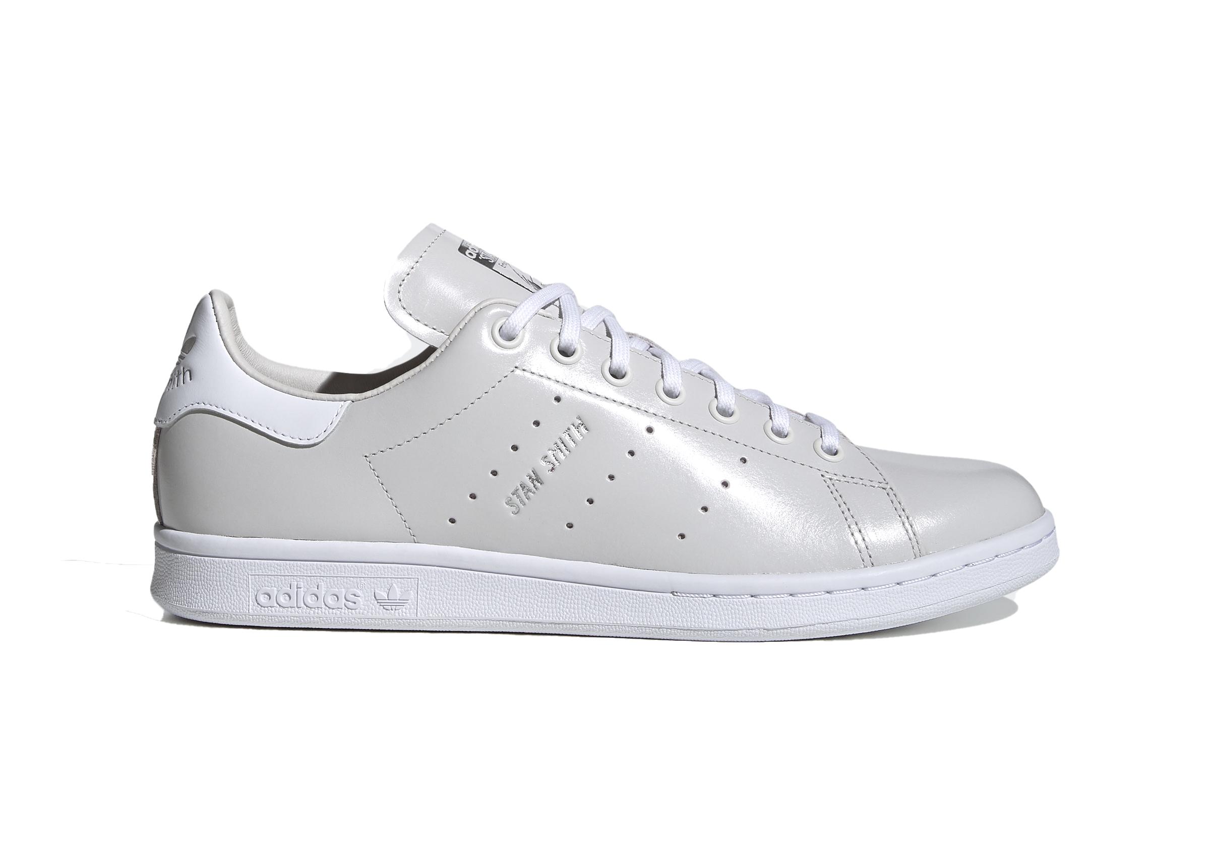 adidas Stan Smith Grey One - FX1030