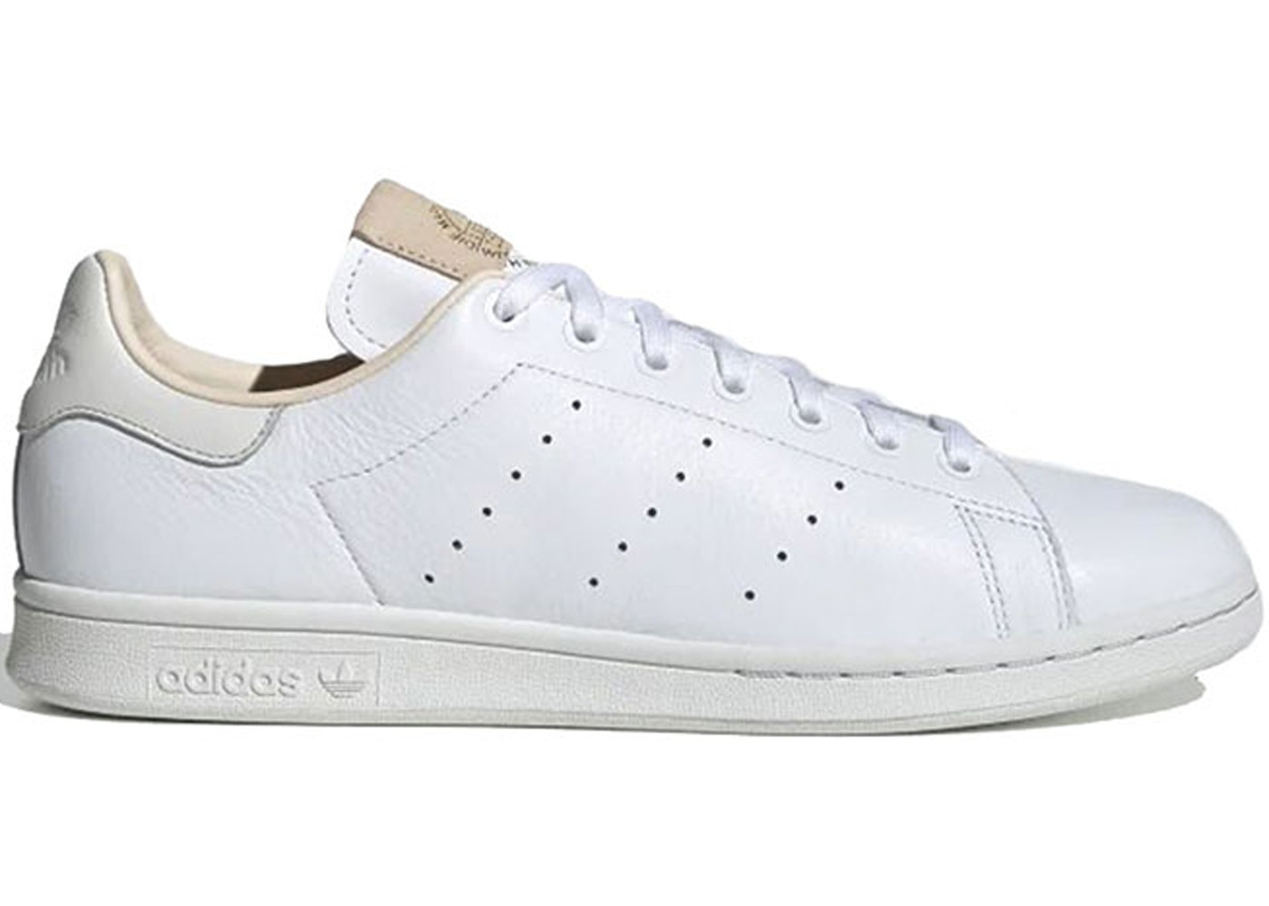 adidas Stan Smith Home of Classics Pack
