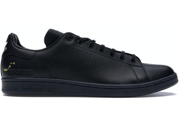 detailed look 4c850 95afc Buy adidas Stan Smith Shoes & Deadstock Sneakers