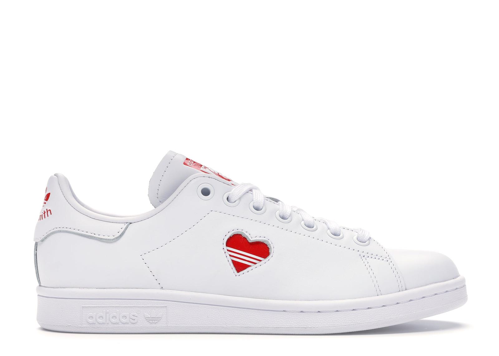 adidas sportswear 2019