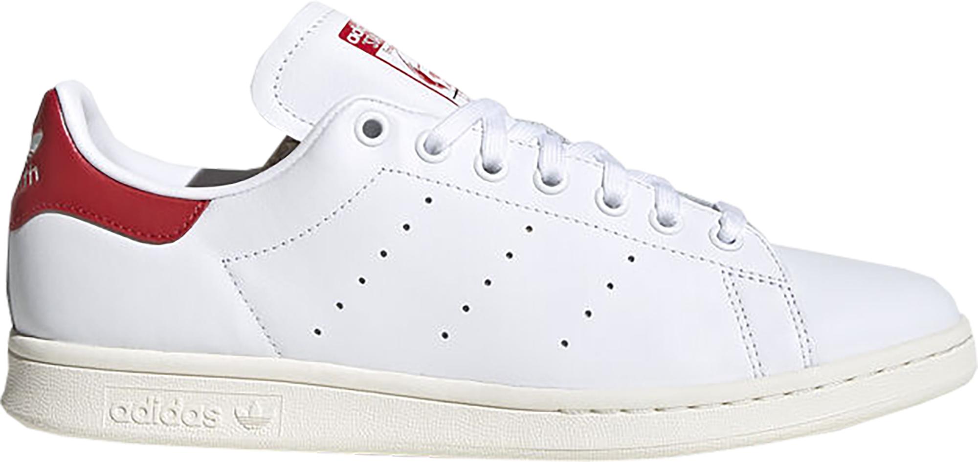 stan smith shoes valentine