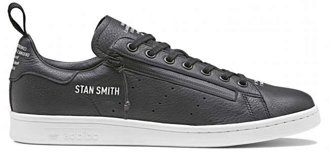 adidas Stan Smith mita Cages and Coordinates