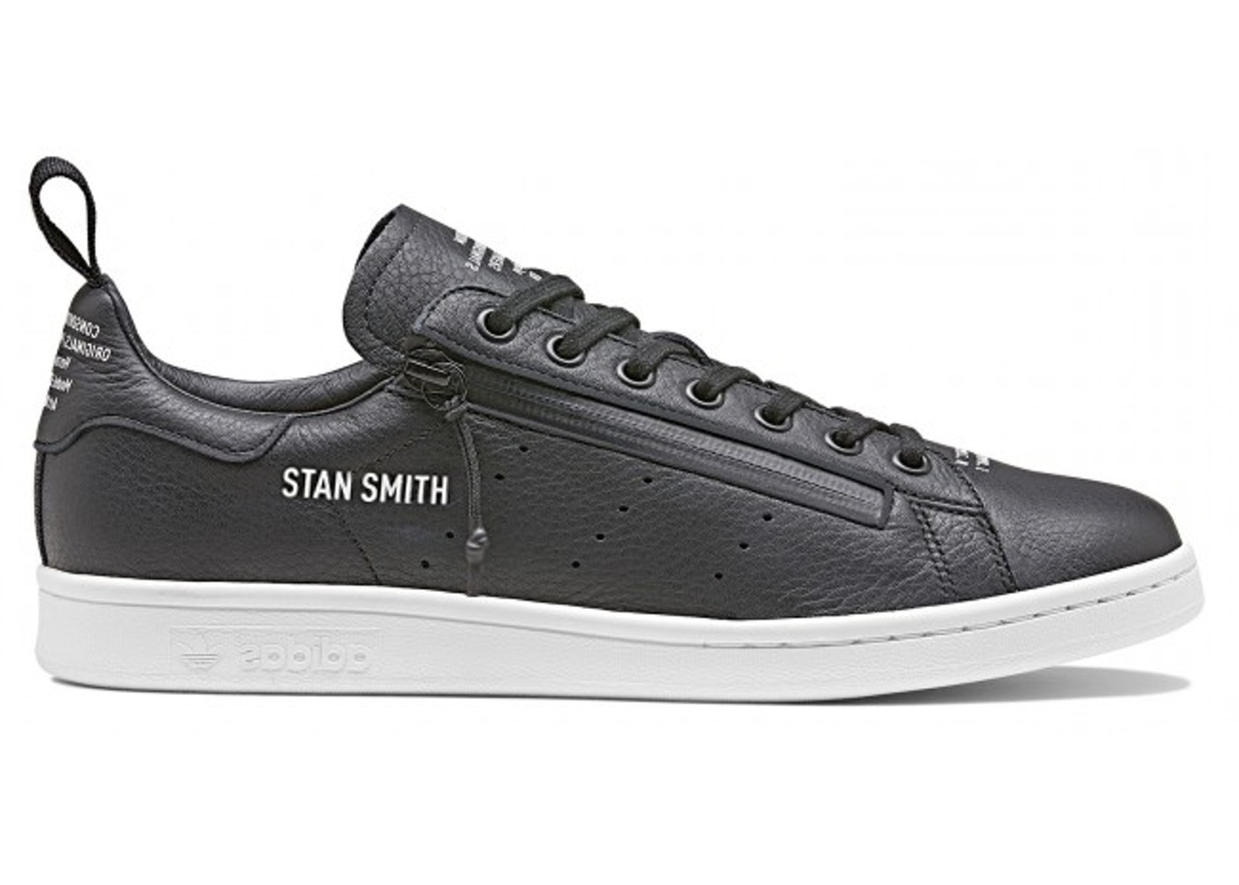 e1f6a59ce23 Sell. or Ask. Size  9.5. View All Bids. adidas Stan Smith mita ...