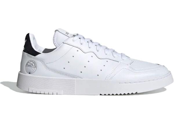 adidas schoenen limburg