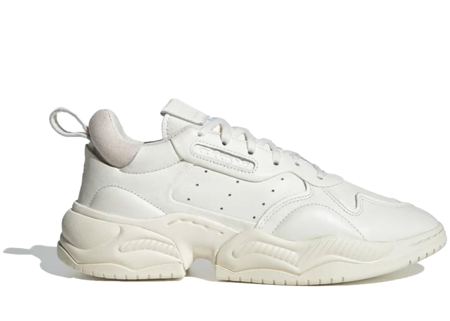 adidas Supercourt RX Off White - EG6864