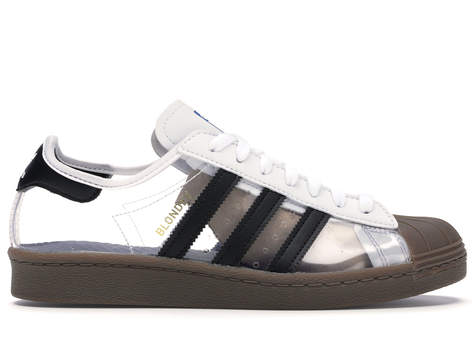 adidas 360 superstar 32