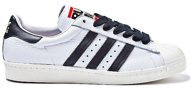 adidas superstar run dmc 2013