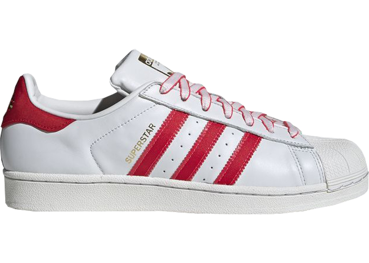 nice cheap wide range factory outlets adidas Superstar Chinese New Year (2019)