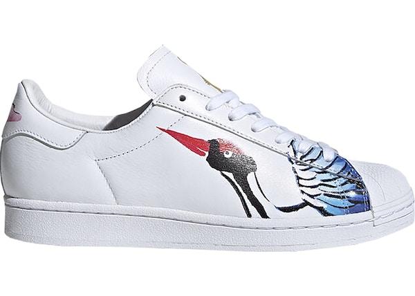 scarpe adidas superstar 2020