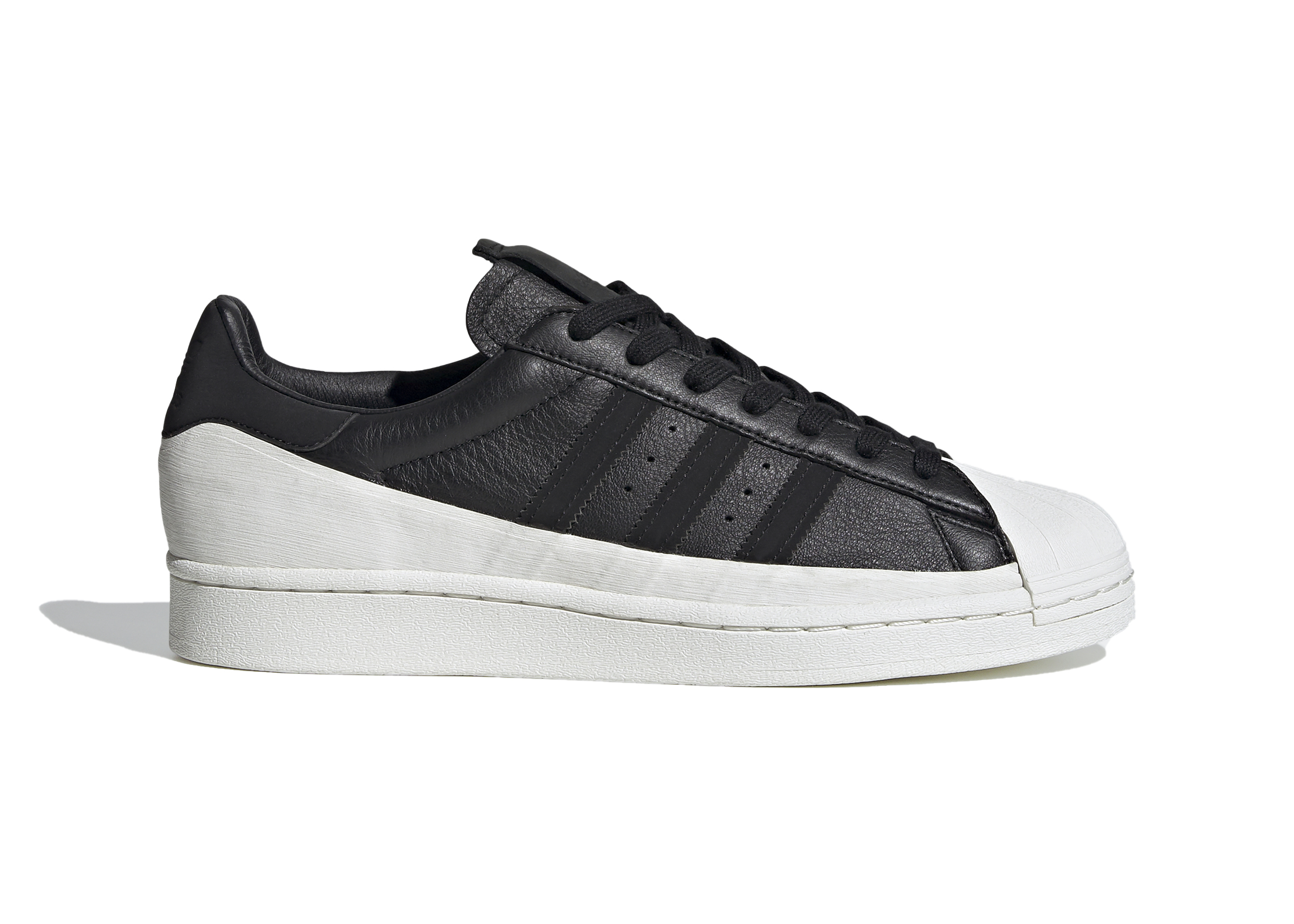 Adidas Superstar MG Core BlackOff White FV3025