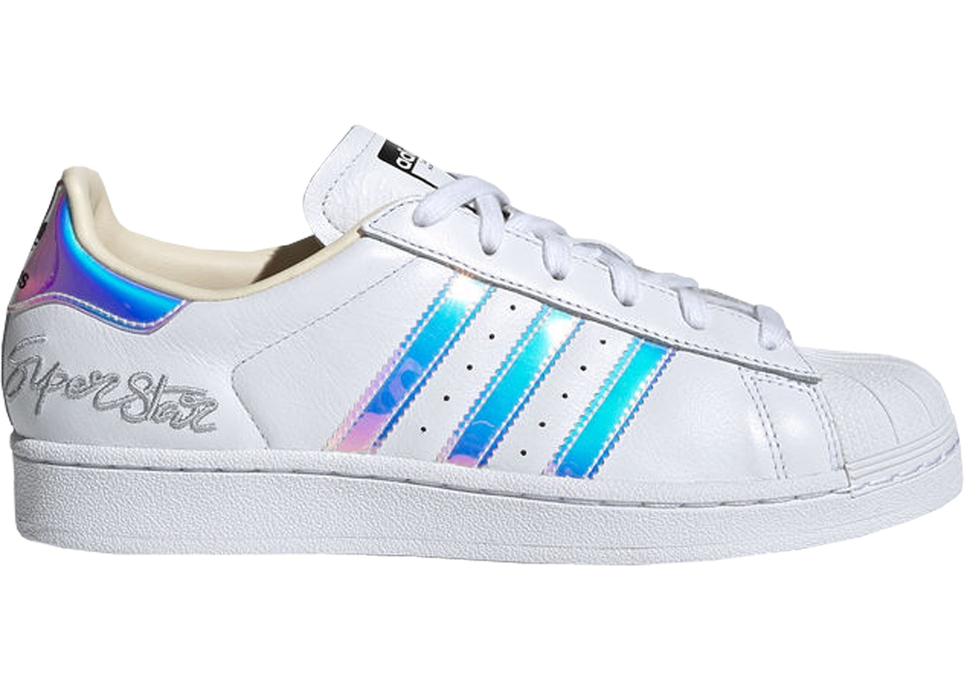 the best attitude 2ac81 3a404 adidas Shoes - Release Date