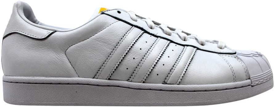 White Yellow Adidas Adidas White Superstar Superstar Superstar Yellow White Adidas Yellow wqnAwxI5