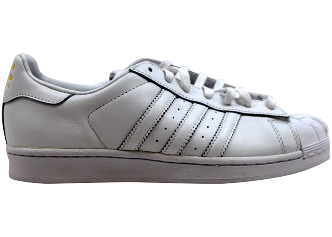 low cost d28b9 b6ba4 Sell. or Ask. Size --. View All Bids. adidas Superstar Pharrell Supershell  ...